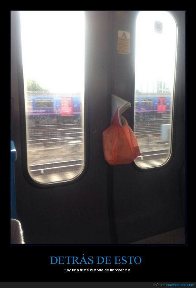 metro,puertas