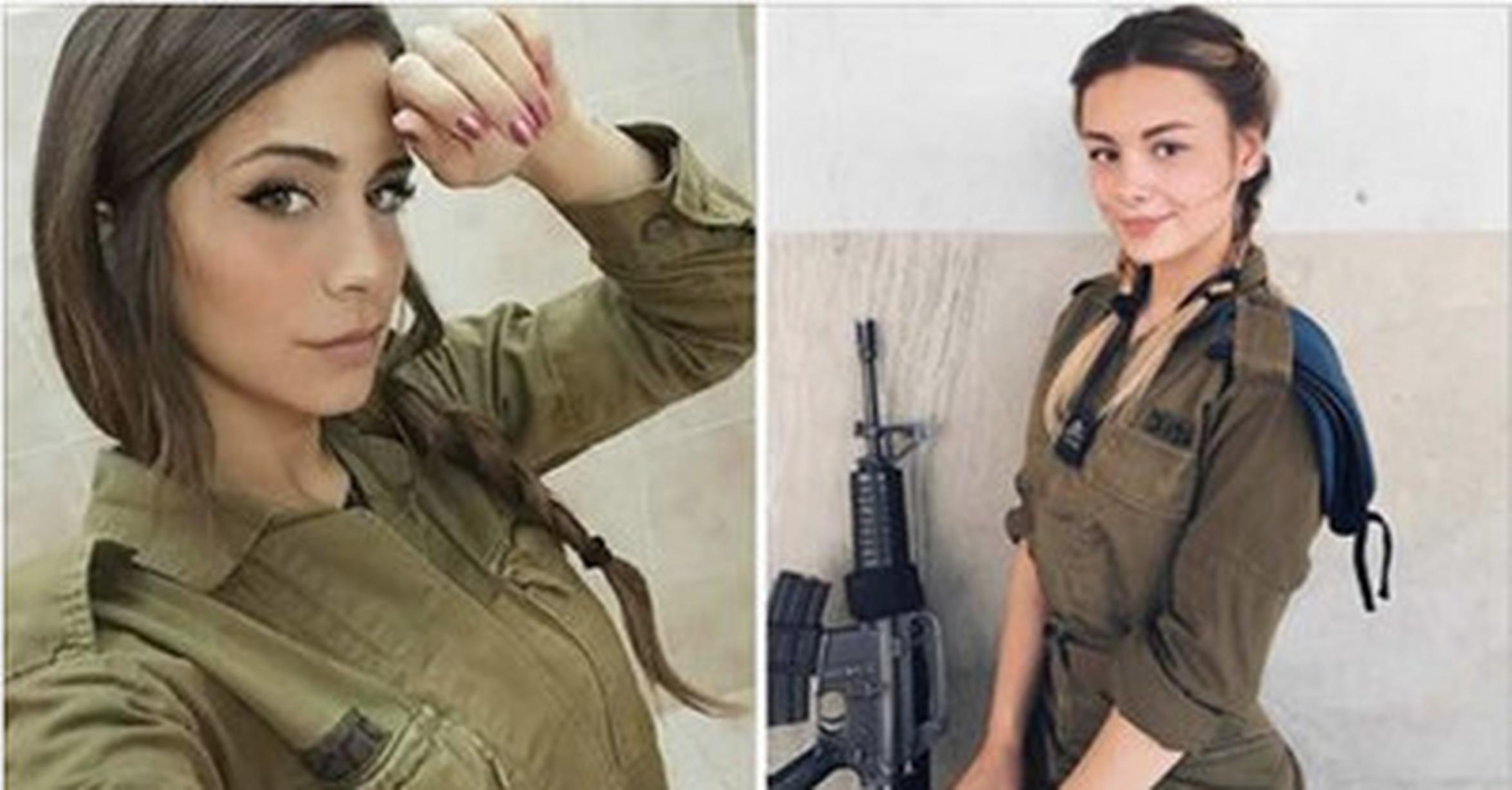 Accept. opinion, hot kurdish babes pics apologise