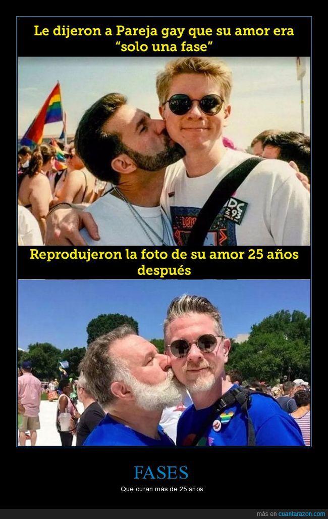 25 años,amor,gay,hombres,pareja