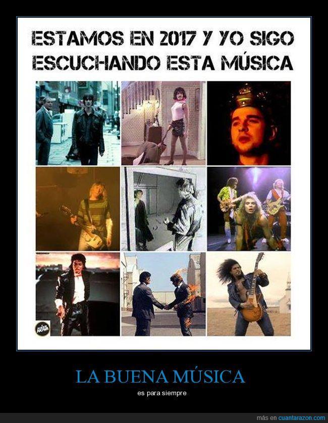 leyendas,música,pop,rock