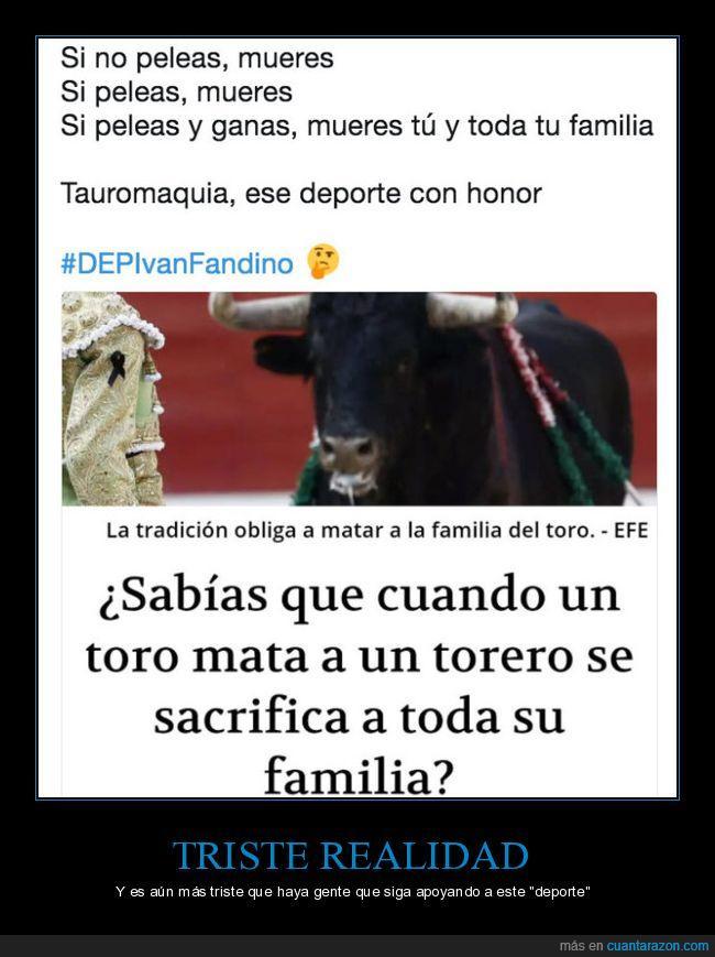 España,inhumano,tauromaquía,toros