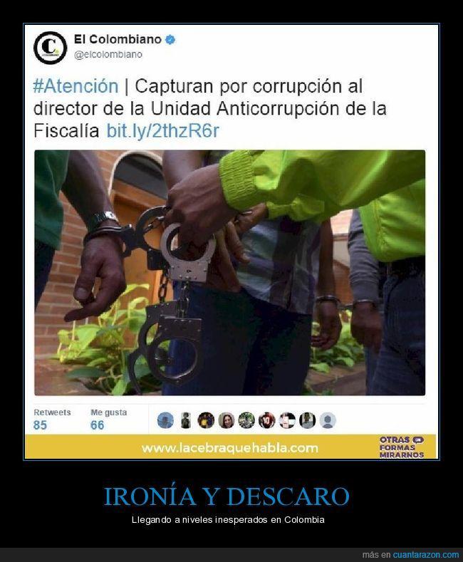 colombia,corrupcion