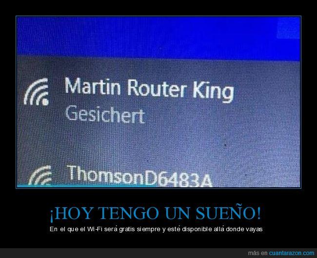 clave,martin router king,router