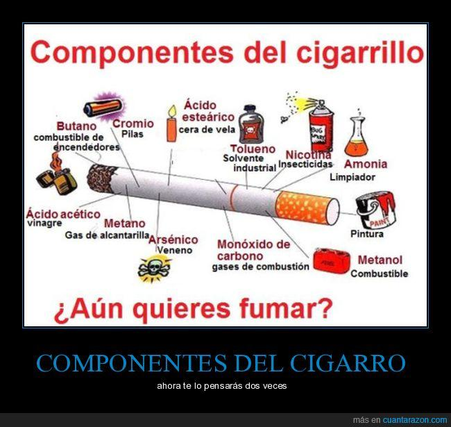 fumar,infografía,tabaco