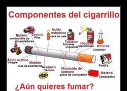 Enlace a ¿Aún quieres fumar?