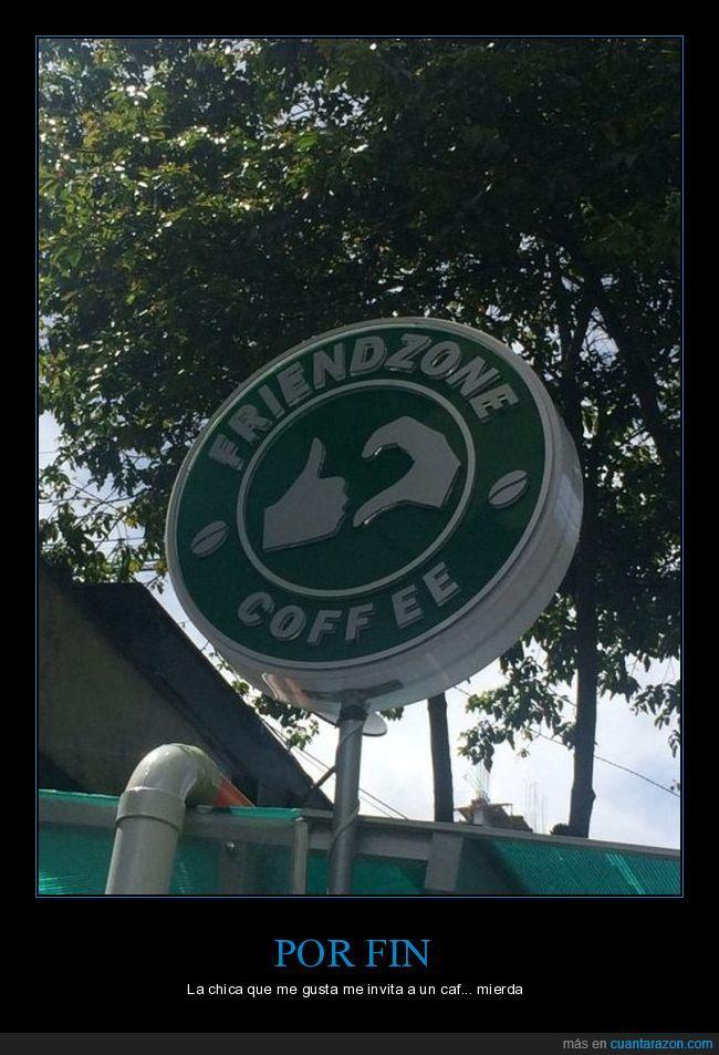 café,coffee,friendzone
