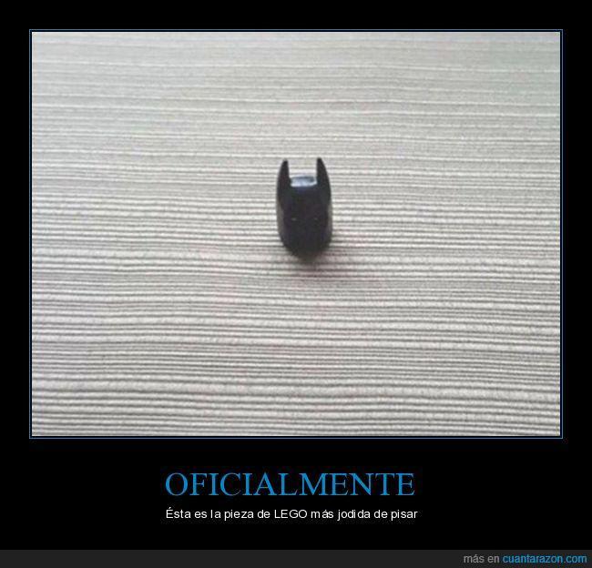 batman,lego