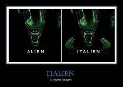 Enlace a ITALIEN