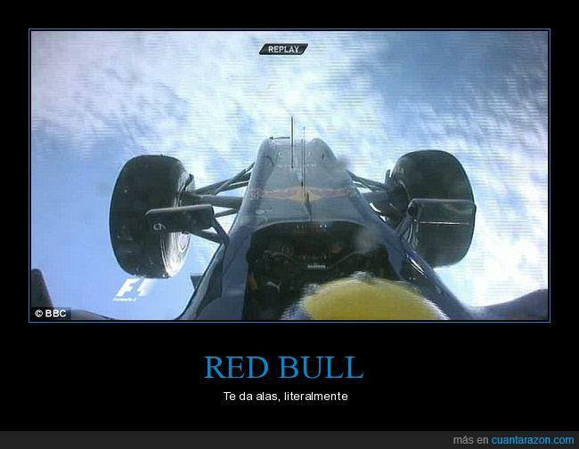 f1,mark webber,red bull