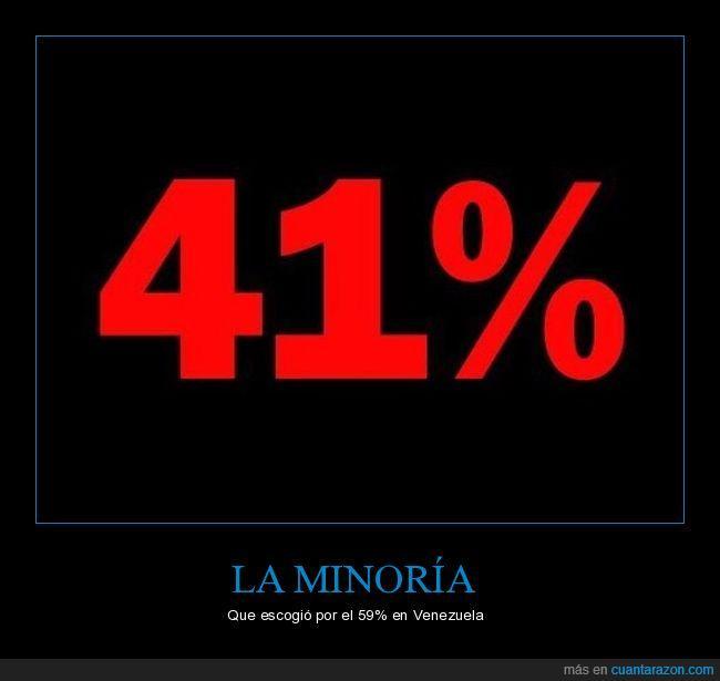 Constituyente Ilegitima,Consumación,Fraude,Game Over Venezuela