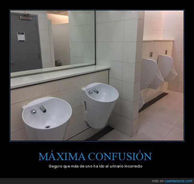 mear,parecidos,wc