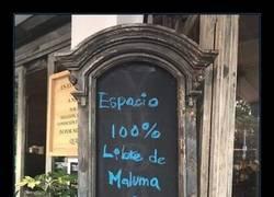 Enlace a NICHO DE MERCADO