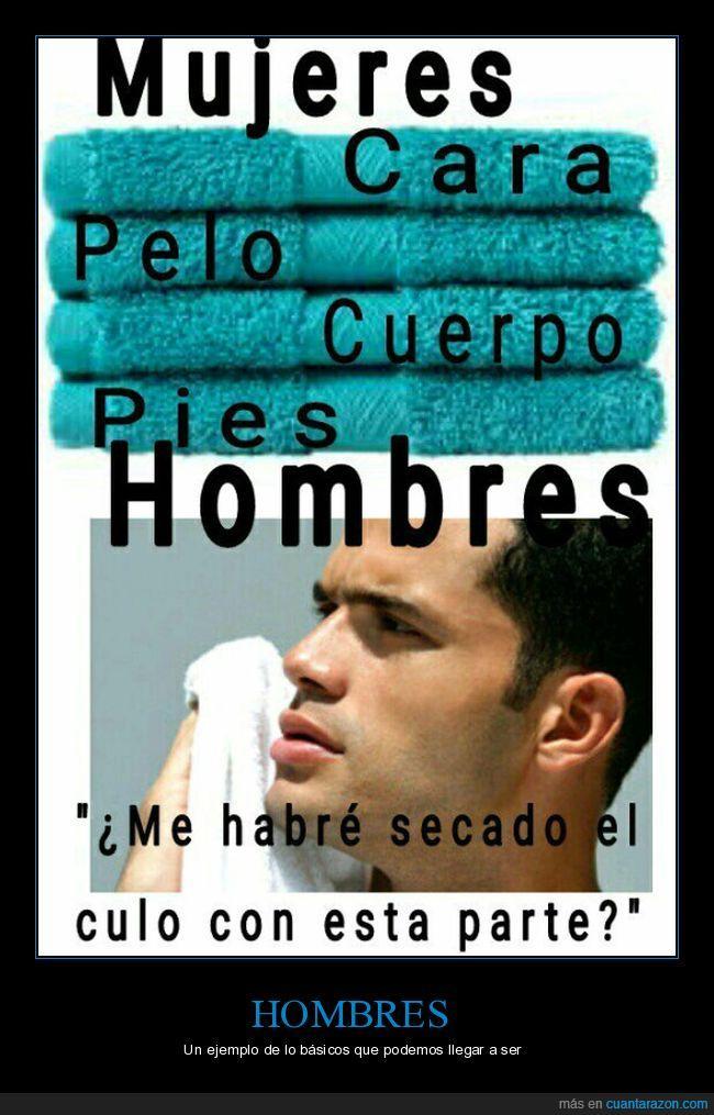 cuerpo,hombres,para todo,toallas