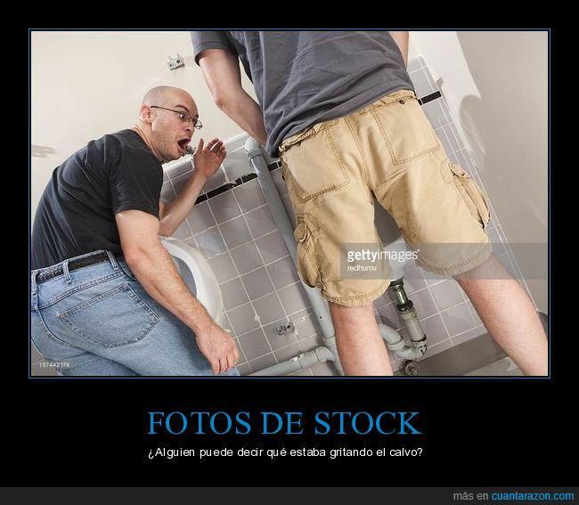 foto de stock,gettyimages,wtf
