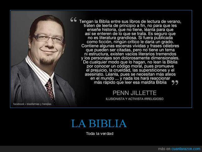 biblia,libro