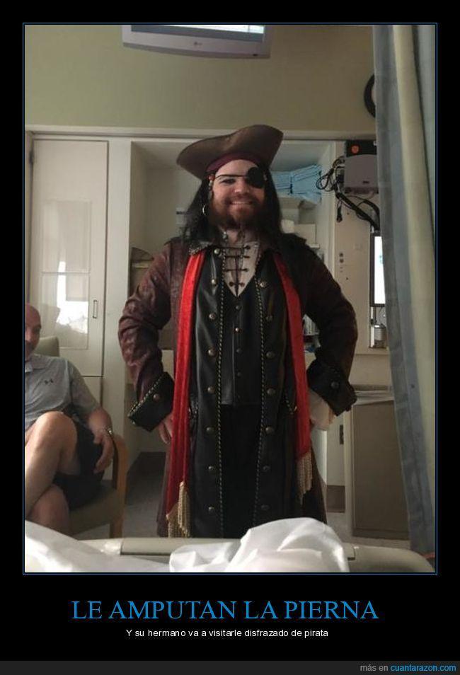 cojo,patapalo,pierna,pirata