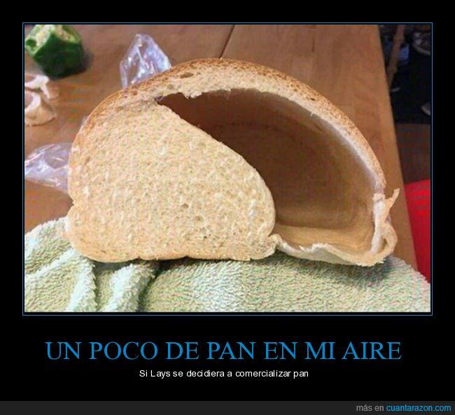 aire,pan