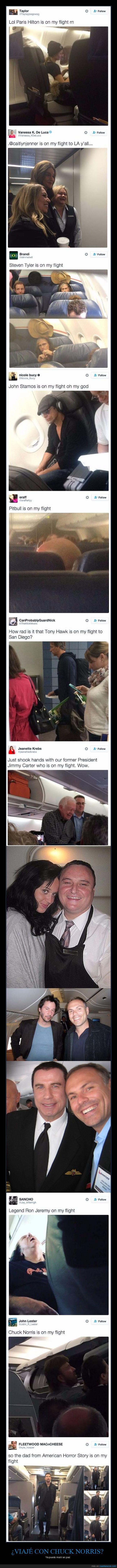 avion,famosos,volar