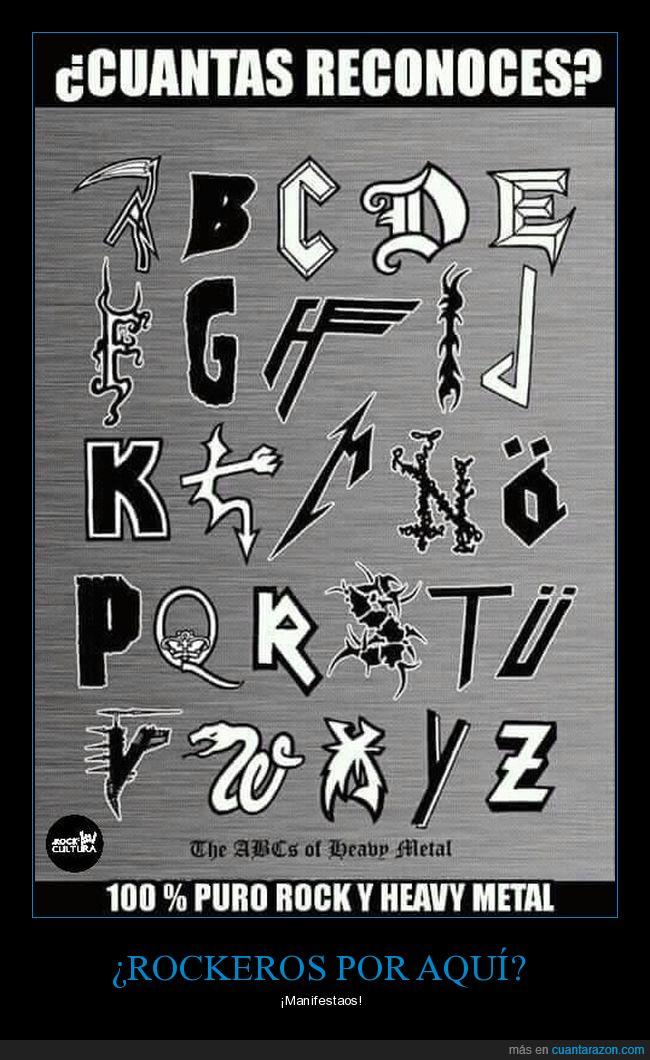 grupos,logos.bandas,rock