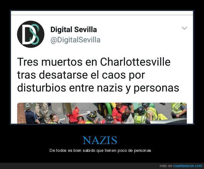 nazi,personas,titular