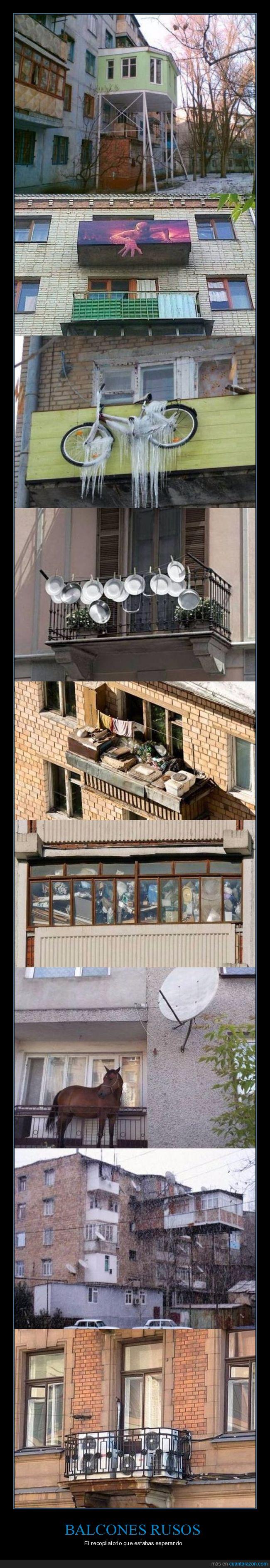balcones,rusia,wtf