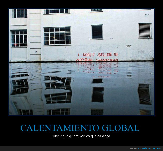 agua,global warming,inundación