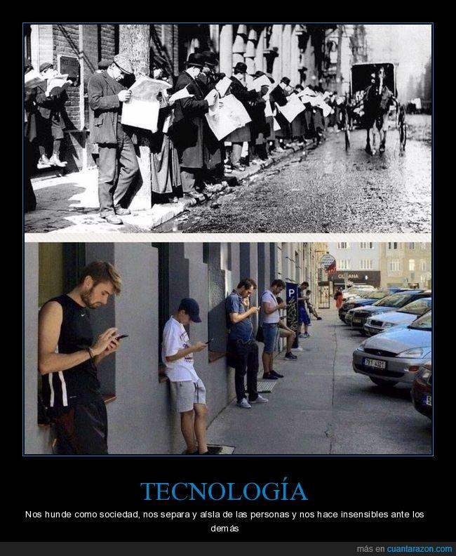 5772998939898,busco novia,gatos,pasado,presente,sociedad,tecnologia