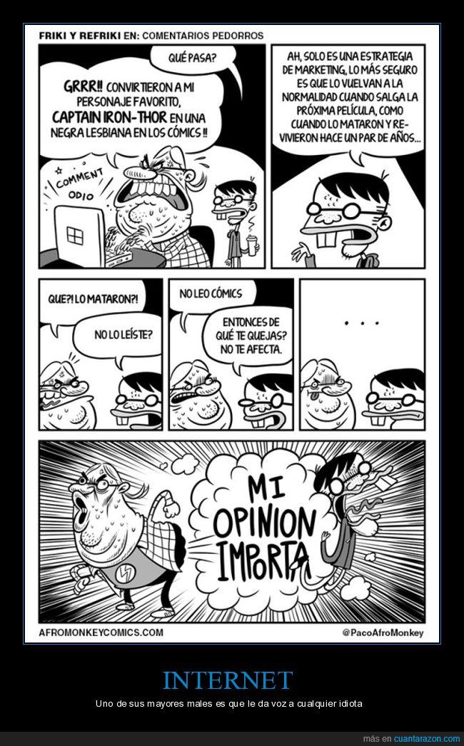 internet,opinion,voz