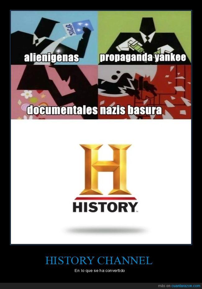 canal,history,panfleto