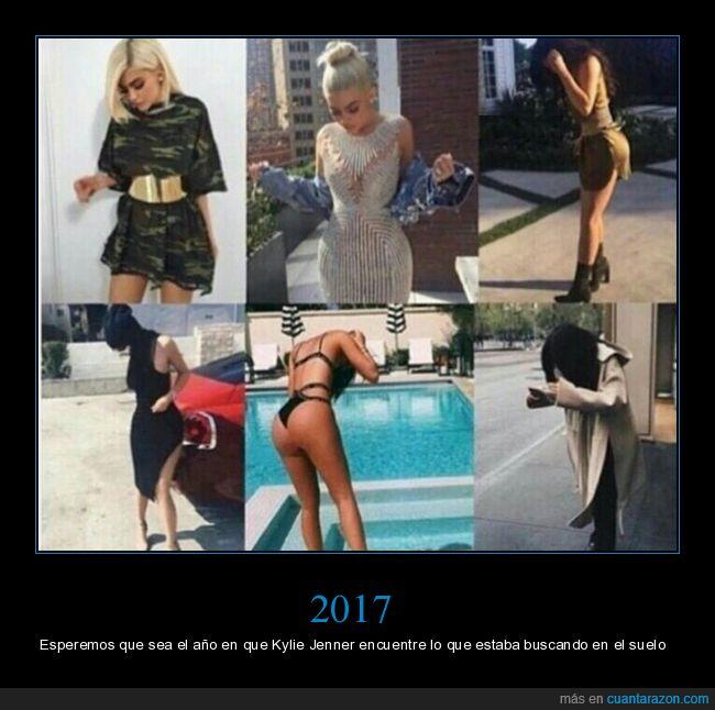fotos,Kylie Jenner,postureo