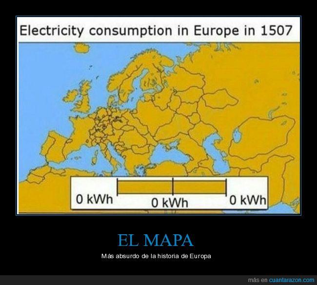 1507,electricidad,europa