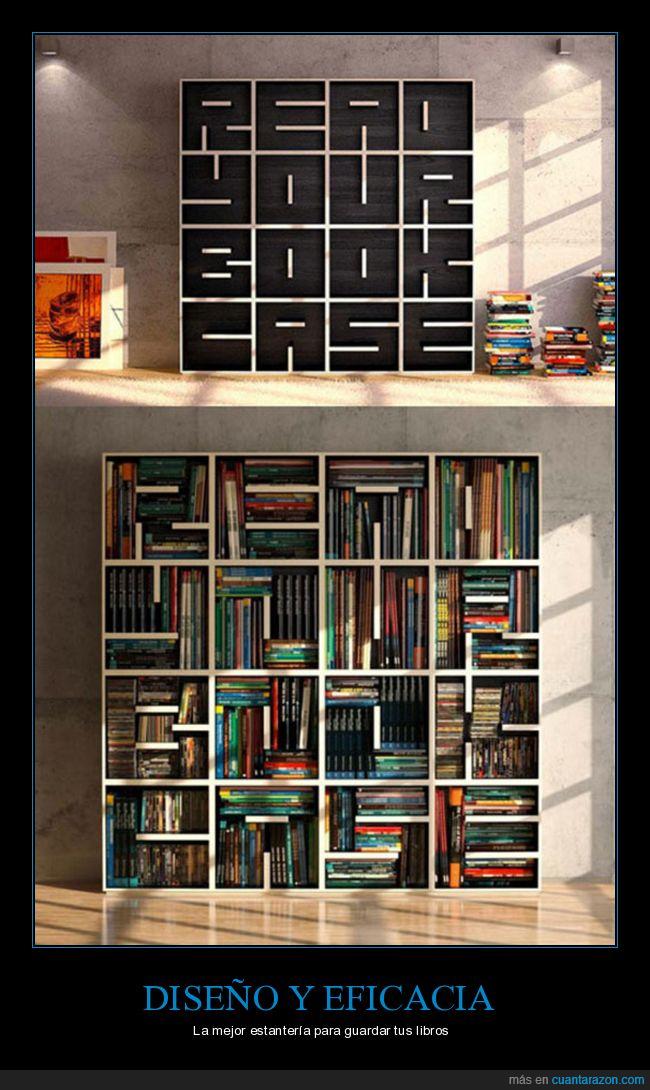 estantería,libros,read