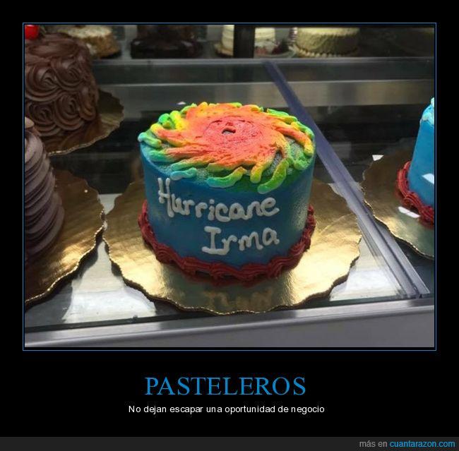 ciclón,huracán,pastel,tarta