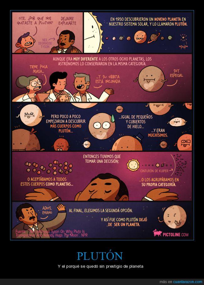 planetas,pluton