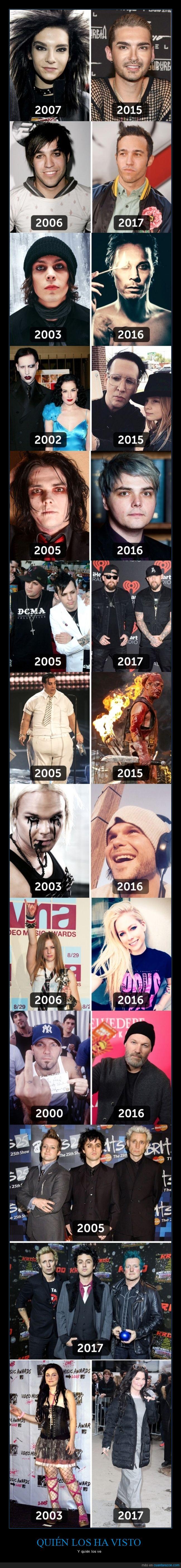 2000,ahora,antes,malotes,música,rock