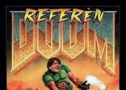 Enlace a REFEREN-DOOM