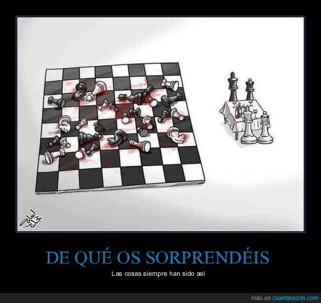 ajedrez,juego,revolución,tablero