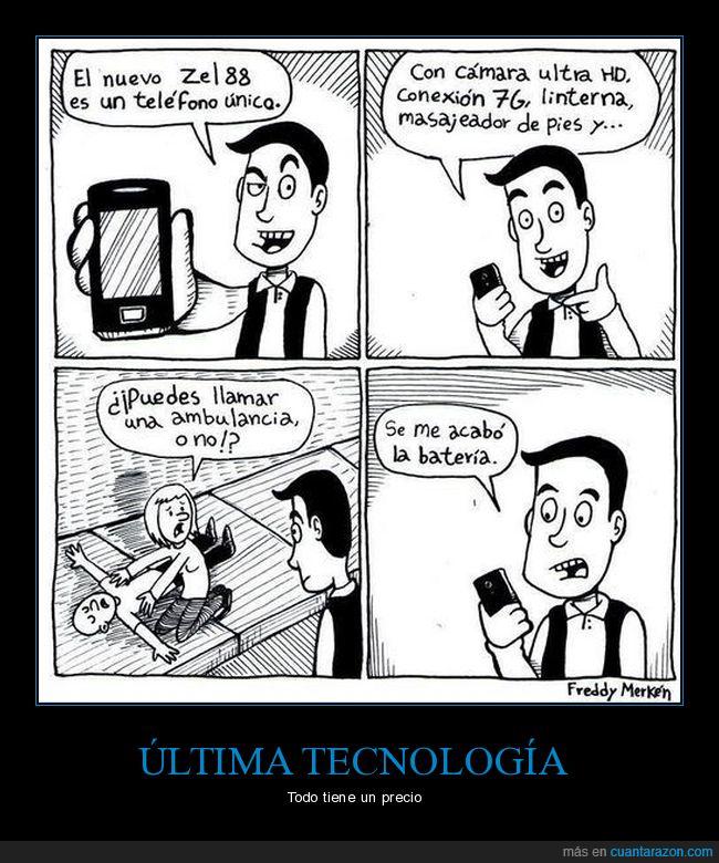 smartphone,tecnología