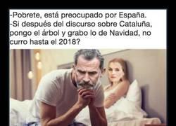 Enlace a FELIPE VI DE ESPAÑA