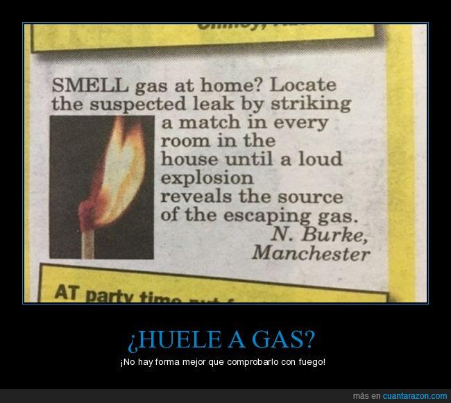 casa,cerilla,Fuego,gas,habitaciones,llama