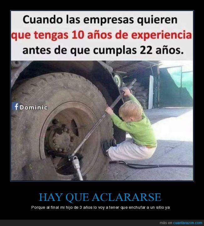 camión,empresa,hijo,niño,rueda,trabajo