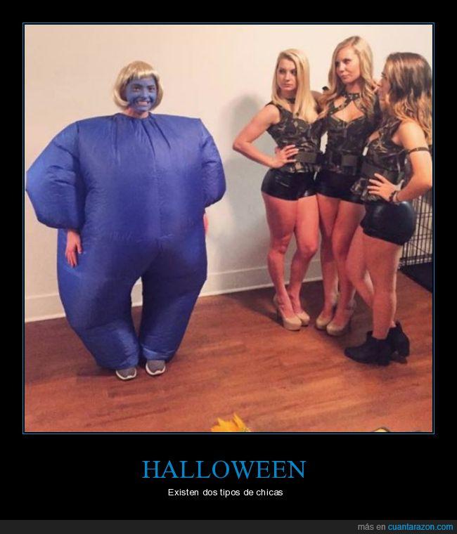 disfraz,halloween