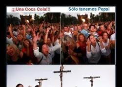 Enlace a Historia viva de Catalunya