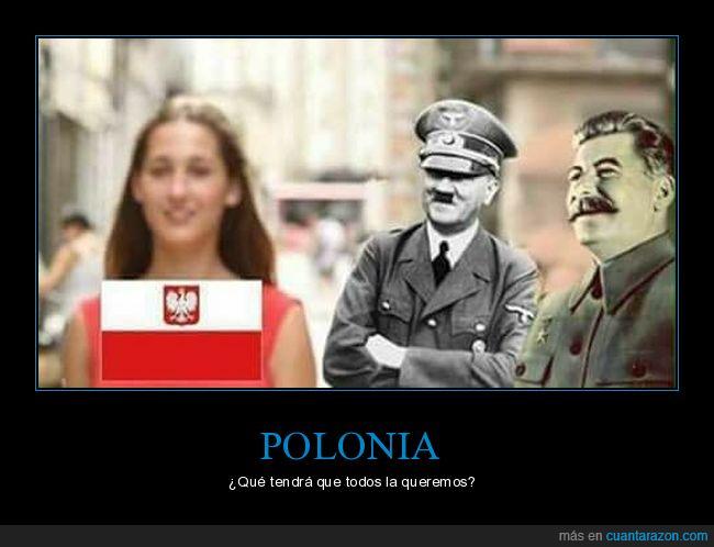 alemania,hitler,polonia,rusia,stalin