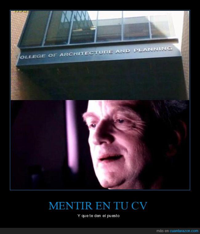 arquitectura,planning