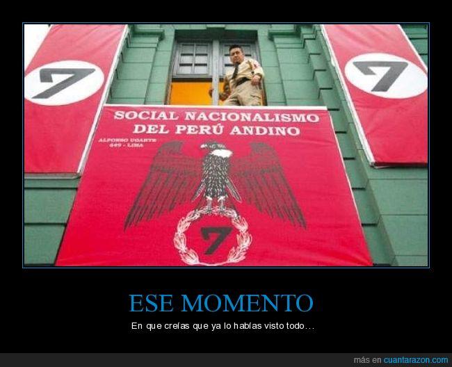 nacionalismo,peru,Peruanos