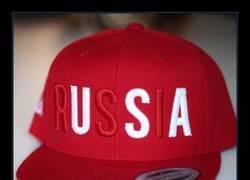 Enlace a USA y Rusia