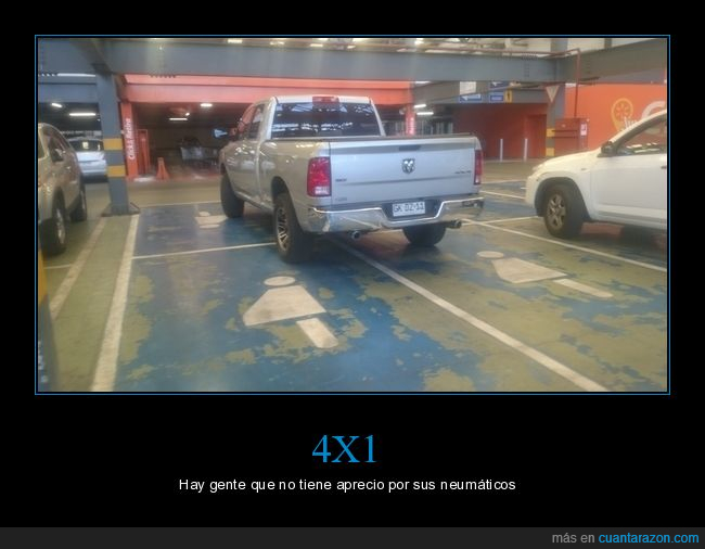 aparcar,embarazadas,incivilizado,parking,plazas