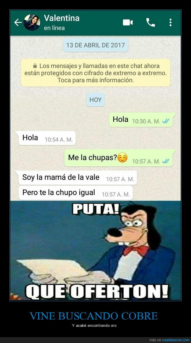 chupar,hija,madre,vale,whatsapp