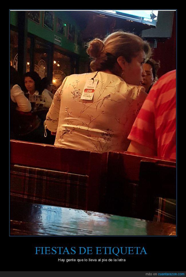 camiseta,etiqueta,fiesta,jersey